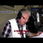 FINAL PART WOW 100 7 FM Maltese Program 6th March 2015