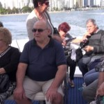 Gold Coast Tour GDMA from the 6 th till 9th of June 2014 part 2