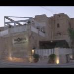The Opening Of Brookies In Gozo