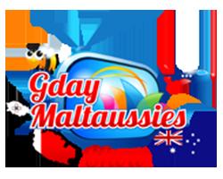 WOW 100 7 FM MALTESE PROGRAM PRESENTS, Rumanz, Ix Xhud Li Ma Dherx l ewwel parti